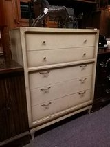 Bargain Dresser in Elgin, Illinois