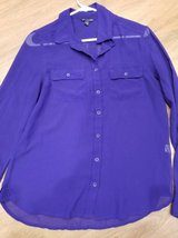 American Eagle ladies blouse in Camp Pendleton, California