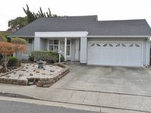 FAIRFIELD ESTATE SALE!  OPEN 9AM WED-FRI. PACKED! in Travis AFB, California