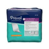 """Under Pads Prevail 30""""x 30"""" XL $4 For 1 Or $35 For 10 Packages of 10. in Travis AFB, California"""