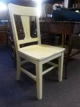 Shabby Chic Chair (s) in Elgin, Illinois