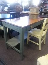 Ethan Allen Desk in Elgin, Illinois
