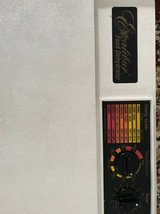 Excalibur 9-Tray Electric Food Dehydrator with Timer in Beaufort, South Carolina
