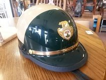 Sheriff Helmet (s) in Bartlett, Illinois