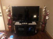 Samsung 50Inch LED TV in Fort Campbell, Kentucky