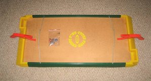 Vintage 1971 Crossfire Game - The Fastest Rapid-Fire Action Game Ever! in Naperville, Illinois
