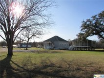 2/1! 2 buildings! 2 acres! in Rosenberg, Texas