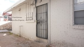 Super Nice 2 Bedroom Apt!! in El Paso, Texas