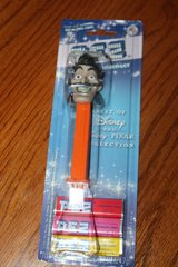 pez: meet the robinsons, lewis, bowler, lefty new sealed in Spring, Texas