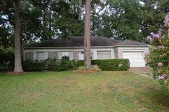 2049 Columbus Circle Fenced Yard!! in Rosenberg, Texas