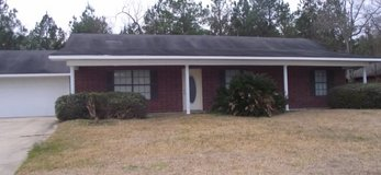 932 Verone Terrance 3 Bedroom Brick Home! in Rosenberg, Texas