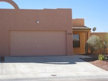 12116 Hunter Hill Way #B in El Paso, Texas