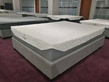 Dream Mattress Sets and More today only!(pls read) in Oceanside, California