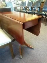 Drop Leaf Table in St. Charles, Illinois