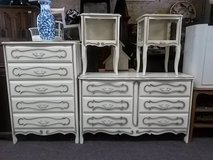 Girls Bedroom Furniture in Sugar Grove, Illinois
