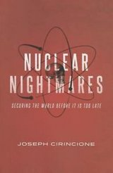 nuclear nightmares : securing the world before it is too late (+coursework) in Camp Pendleton, California