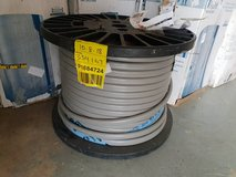 SOUTHWIRE 4-4-2 Stile U ALUMINUM SERVICE ENTRANCE CABLE 500 FT. in Chicago, Illinois