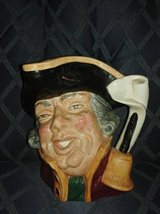 Royal Doulton TOWN CRIER Toby Character Jug in Phoenix, Arizona