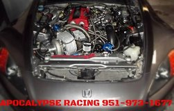 JDM subaru EJ20 engines and replacements parts and labor all included in Lake Elsinore, California
