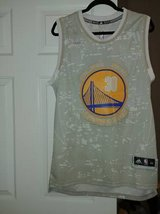 Curry 30 Jersey Golden State in Phoenix, Arizona