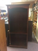Traditional Bookcase in Naperville, Illinois