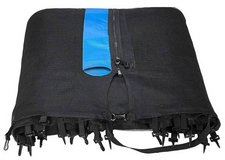 Upper Bounce 12 Foot Trampoline Enclosure Safety Net - New! in Chicago, Illinois