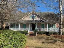 101 Alice Drive Sumter, SC 29150 in Shaw AFB, South Carolina