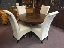 Eye Catching Dining Chair (s) in Tinley Park, Illinois