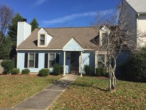 Rentals - 105 Wingate Cir in Warner Robins, Georgia