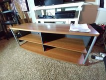 """New! Southshore 60"""" Tv Stand (Best Offer) in Clarksville, Tennessee"""