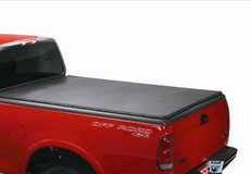 Truck Bed Cover Cover for 2004-2019 Nissan Titan - New! in Joliet, Illinois