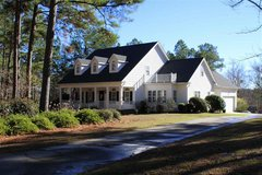 For Sale--174 Lakeloch Dr in Byron, Georgia
