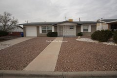 Amazing Location, Amazing Views! in Fort Bliss, Texas