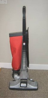 Kirby Vacuum Cleaner Model 1-HD in Aurora, Illinois
