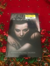 Beautiful: The Life of Hedy Lamarr by Shearer, Stephen Michael in New Lenox, Illinois