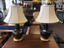Pretty Table Lamp (s) in Bartlett, Illinois