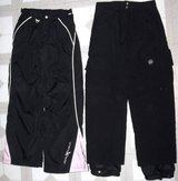 Youth Large / Girls / Boys Sz 14 - 16 Snow Pants in Chicago, Illinois
