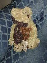 Boyds Bears Mohair Limited Edition Uncle Gus Honeybunch Bears in Phoenix, Arizona