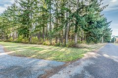 Your Home Site Awaits! Harris Rd SE in Fort Lewis, Washington
