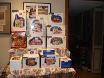 DEPT. 56 & JIM SHORE GIFT SHOP CLEARANCE SALE in Chicago, Illinois