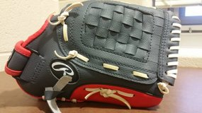 "Rawlings Players 11.5"" Youth Glove (PL115G) in Clarksville, Tennessee"