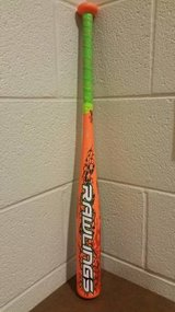 Rawlings Raptor (-13) 2015 Alloy T-Ball Bat ( TBRP13 ) in Clarksville, Tennessee