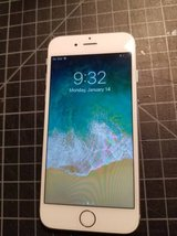 iPhone 6 *Sprint* Excellent Condition* in Oswego, Illinois