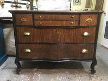 Splendid Dresser in Sugar Grove, Illinois