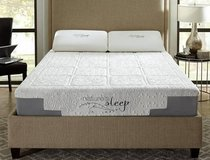 Dream Mattress and sets in Camp Pendleton, California