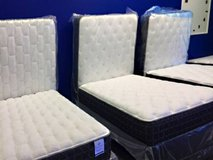 New Wholesale Mattress-Luxury available Today! in Camp Pendleton, California