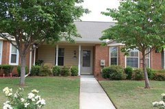 RENTAL - 320 Williamsburg Ave in Warner Robins, Georgia