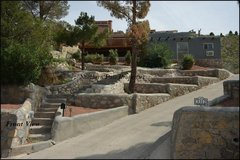 Beautiful Home with Amazing Views! in Fort Bliss, Texas