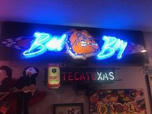 Bad Boy Neon in Baytown, Texas
