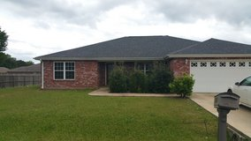 6091 Fagan Circle in Rosenberg, Texas